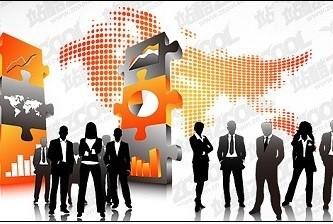 benefit of Accounting software in Bangladesh
